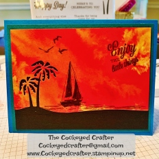 stampinup friend like you 4